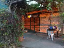 Foto Quinta en Venta en  Los Cocos,  Punilla  Ruta 38 Km 74