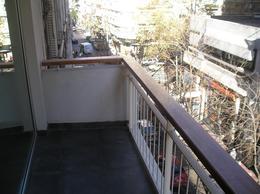 Foto Departamento en Alquiler | Venta en  Barrio Norte ,  Capital Federal  Junin al 1100