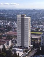 Foto Departamento en Renta en  Santa Cruz Buenavista Norte,  Puebla  Torre Kupress (Recta Cholula)