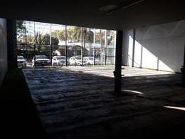 Foto Local en Alquiler en  Barrio San Isidro,  San Isidro  Av Rolon 30