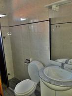 Foto thumbnail Oficina en Alquiler en  Carrasco ,  Montevideo  Oficina Carrasco alquiler, alta calidad, seguridad