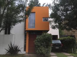 Foto thumbnail Casa en Venta en  Barrio Parque Leloir,  Ituzaingo  Nicolas Repetto  al 2300
