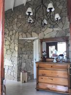 Foto Casa en Venta en  San Matias,  Countries/B.Cerrado  Casa sobre lote interno San Matias, Escobar