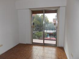 Foto Departamento en Venta en  Saavedra ,  Capital Federal  Av. Cabildo al 4200
