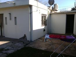 Foto Casa en Venta en  La Union,  Ezeiza  Catamarca al al 600