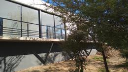 Foto Casa en Venta en  Las Cañitas Barrio Privado,  Malagueño  Las Cañitas   Mz 34 Lote 1