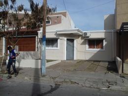 Foto Casa en Venta en  Don Bosco,  Cordoba  Esteban Pagliere 6881 PH 01