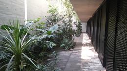 Foto Departamento en Renta en  Polanco II Sección,  Miguel Hidalgo  Calle Plinio No. al 300