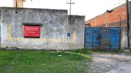 Foto Galpón en Venta en  La Plata ,  G.B.A. Zona Sur          20 entre 523 y 524