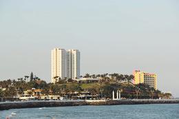 Foto Departamento en Venta | Renta en  Fraccionamiento Costa de Oro,  Boca del Río  DEPARTAMENTO EN VENTA TORRE JV