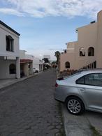 Foto Casa en Venta en  Las Cumbres 5 Sector A,  Monterrey  CASA EN VENTA CUMBRES 5