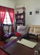 Foto Apartamento en Venta en  Centro (Montevideo),  Montevideo  Ejido al 1500