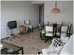 Foto Departamento en Venta en  Playa Mansa,  Punta del Este  Espectacular Apartamento con Hermosa Vista en uno de los Edificios Mas Buscado de la Mansa