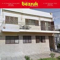 DIAZ VELEZ  al 2700 entre España y Ayacucho