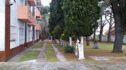 Foto Departamento en Venta en  Santa Teresita ,  Costa Atlantica  Calle 48 al al 200