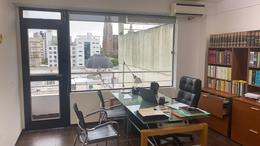Foto Oficina en Venta en  La Plata,  La Plata  Oficina calle 47 entre  13 y 14
