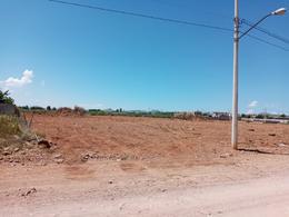 Foto Terreno en Venta en  Agrícola Francisco Villa,  Chihuahua  COLONIA  AGRICOLA FRANCISCO VILLA;  CALLE DUERO S/N