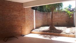 Foto PH en Venta en  Don Torcuato,  Tigre  Arata al 900