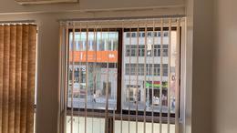 Foto Oficina en Venta en  Centro ,  Capital Federal  Av. Corrientes al 1600