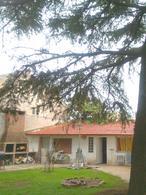 Foto Casa en Venta en  El Jaguel,  Esteban Echeverria  Casa   duplex en Altos de Monte Grande
