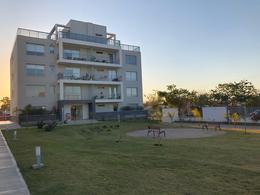Foto Departamento en Alquiler en  Tejas del Sur,  Cordoba  Fontanas del Sur - 1 Dormitorio! En Venta o Alquiler ! Con Cochera!