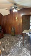 Foto Departamento en Alquiler en  San Fernando ,  G.B.A. Zona Norte  hipolito hirigoyen al 3000