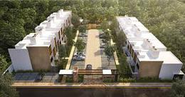 Thumbnail picture Apartment in Sale in  Temozón ,  Yucatán  Temozón