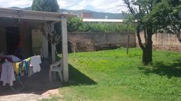 Foto Local en Venta en  Cosquin,  Punilla  San Martin al 1400