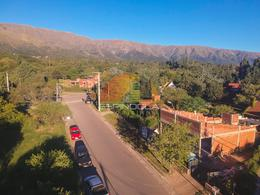 Foto Local en Alquiler en  Centro,  Merlo  Tissera