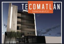 Foto Departamento en Venta en  Lomas La Salle,  Chihuahua  ORTIZ MENA Y POLITECNICO NACIONAL