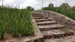 Foto Terreno en Venta en  León ,  Guanajuato  Lote en VENTA Residencial Bosque Azul Facilidades de Pago