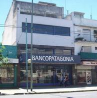 Foto Terreno en Venta en  Villa Pueyrredon ,  Capital Federal  Av San martin  al 6800