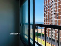 Foto Apartamento en Venta en  Barrio Sur ,  Montevideo  Barrio Sur