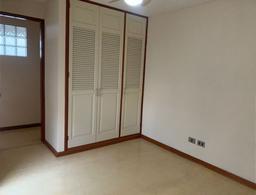 Foto Departamento en Alquiler en  Santiago de Surco,  Lima  Avenida Alejandro Velasco Astete