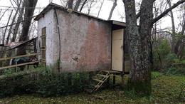 Foto Casa en Venta en  Parana De Las Palmas S. Fernando,  Zona Delta San Fernando  Parana de las Palmas entre de la serna y Paycarabi