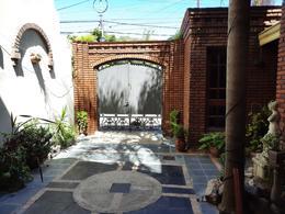 Foto Casa en Venta en  Berazategui,  Berazategui  Calle 11 e/ 146 y 147