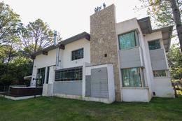 Foto Casa en Venta en  Norte Playa,  Pinamar  Helios  292