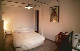 Foto Casa en Alquiler temporario en  San Telmo ,  Capital Federal  Piedras  y Carlos Calvo