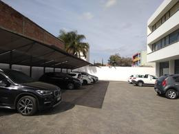Foto thumbnail Oficina en Venta | Alquiler en  Cerro De Las Rosas,  Cordoba  Av. Rafael Nuñez al 3600