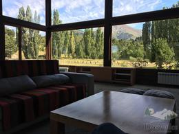 Foto Terreno en Venta en  San Carlos De Bariloche,  Bariloche  Club de Campo Dos Valles G02, San Carlos de Bariloche, Río Negro
