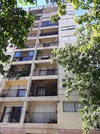 Foto Departamento en Venta en  Rosario,  Rosario  Moreno 511. Piso 7