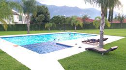Foto Casa en Venta en  Granadas,  Monterrey  Casa en VENTA  GRANADAS  en carretera nacional Monterrey NL  (MHG)  50cv2012