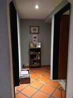 Foto Casa en Venta en  Don Torcuato,  Tigre  Lacroze al 100