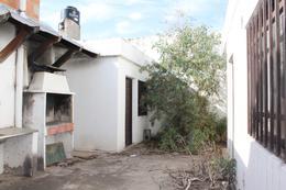 Foto Casa en Venta en  Alta Cordoba,  Cordoba  isabel la catolica al 300
