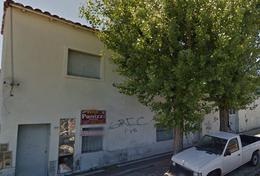 Foto Departamento en Venta en  Lanús Este,  Lanús  ALVARADO, GRL 3050