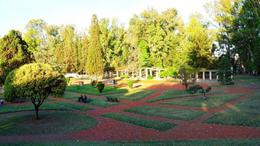 Foto thumbnail Departamento en Alquiler en  Palermo ,  Capital Federal  Palermo
