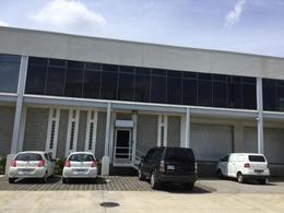 Foto Oficina en Renta en  Heredia,  Heredia  Ofibodega con oficina de  50m2/Seguridad /Ubicación
