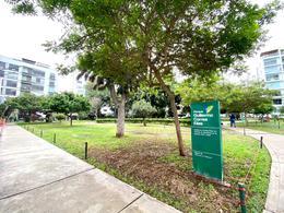 Foto Departamento en Alquiler en  Miraflores,  Lima  Av. General Cordova, Miraflores