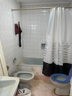 Foto Departamento en Alquiler en  Lomas de Zamora Oeste,  Lomas De Zamora  ACEVEDO 44 5ºB