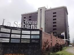 Foto Local en Renta en  Mata Redonda,  San José          TORRE LA SABANA ÁREA COMERCIAL    Ubicado en Sabana Norte, del ICE 400 metros Oeste